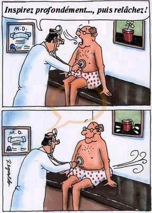 blague-dessin-consultation-docteur