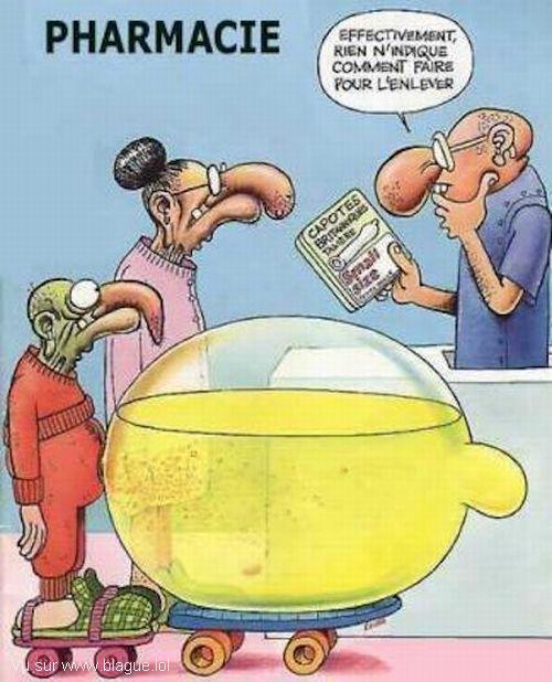 blague-dessin-homme-preservatif
