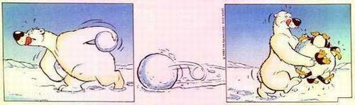 blague-dessin-ours-blanc-strike