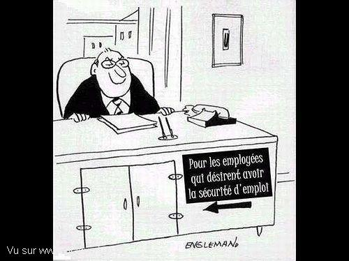 image dr le dessin les meilleurs blagues. Black Bedroom Furniture Sets. Home Design Ideas