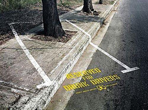blague-divers-parking-pour-alcolo