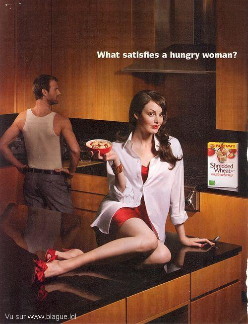 blague-femme-satisfaire-homme-qui-a-faim