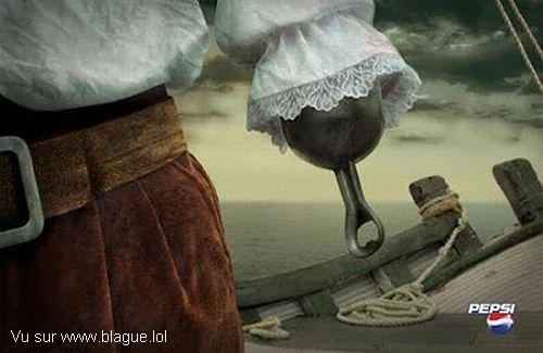 blague-marque-capitaine-crochet-decapsuleur
