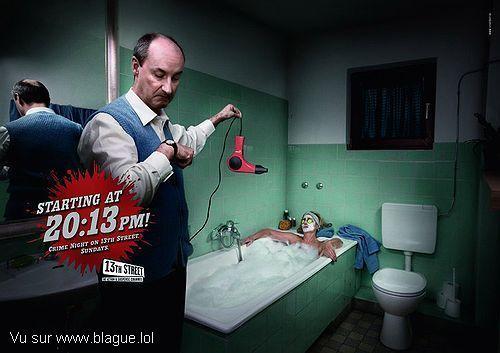 blague-marque-meutre-salle-de-bain