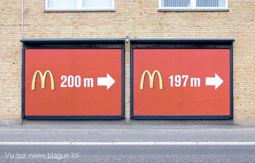 blague-nourriture-McDonald