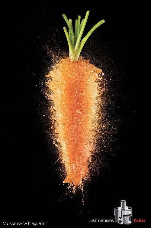blague-nourriture-carotte-eau