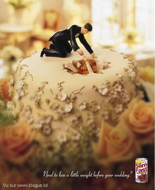 blague-nourriture-gateau-mariage-mariee-trop-grosse