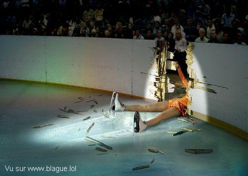 blague-sport-patinage-grosse-chute