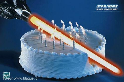 blague-starwars-dark-vador-gateau-d-anniversaire