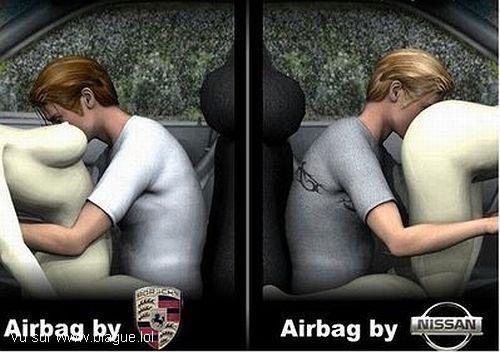 blague-transport-airbag-pour-les-hommes