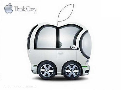 blague-transport-voiture-apple