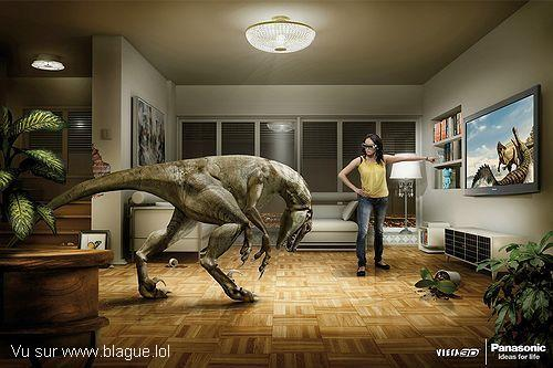 blague-animaux-dinausaure-3d