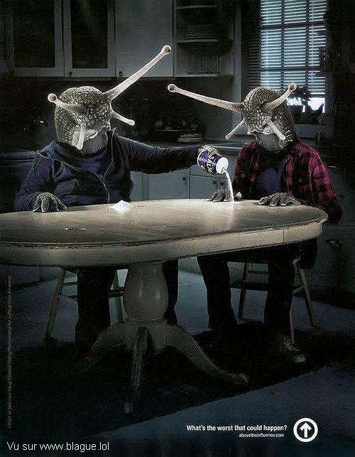 blague-animaux-escargots