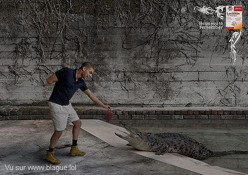 blague-animaux-homme-crocodile