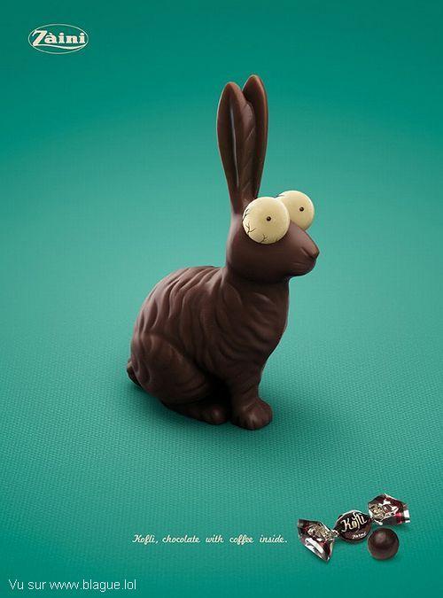 blague-animaux-lapin-chocolat