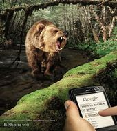 blague-animaux-ours-google