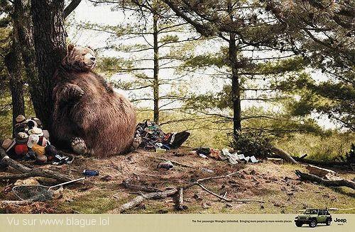 blague-animaux-ours-mange-randonneur