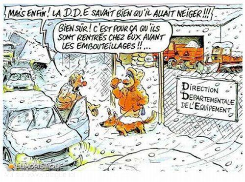 blague-dessin-DDE-neige