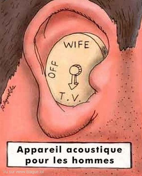 blague-dessin-appareil-acoustique-homme-femme