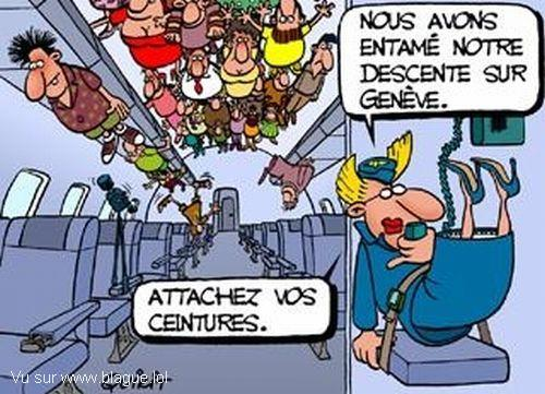 blague-dessin-avion-chute-libre
