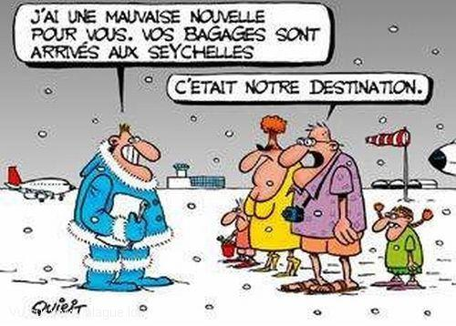 blague-dessin-bagage-absent
