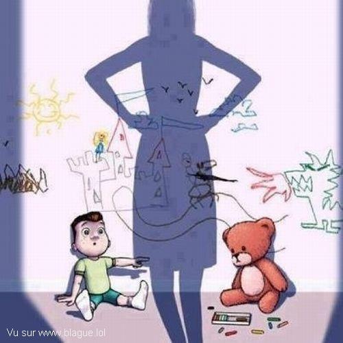 blague-dessin-betise-enfant
