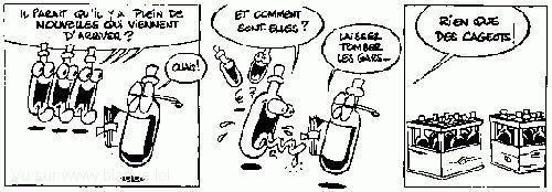 blague-dessin-bouteille-cageot