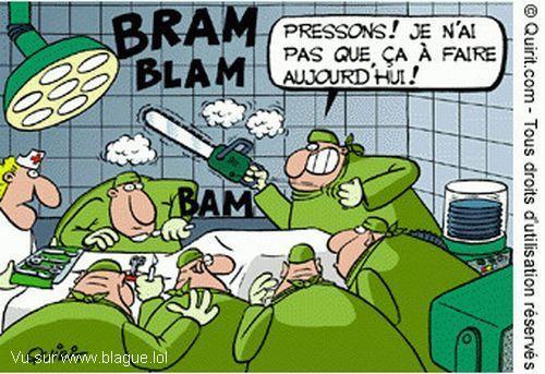 blague-dessin-chirurgien-presser