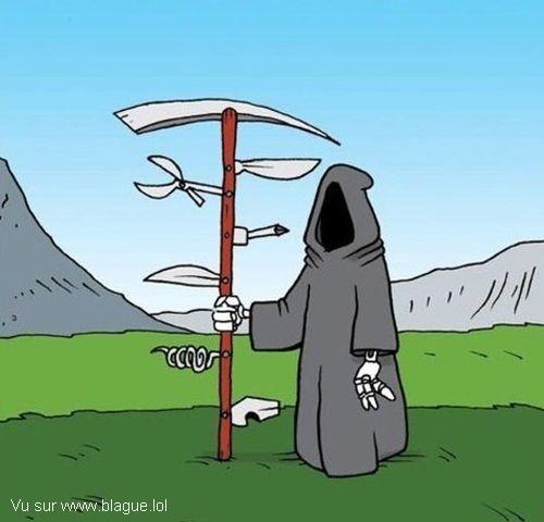 blague-dessin-couteau-suisse-de-la-mort