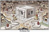 blague-dessin-crise-bancaire-sauvetage-des-banques