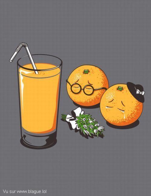 blague-dessin-deces-orange