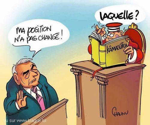 blague-dessin-dsk-tribunal