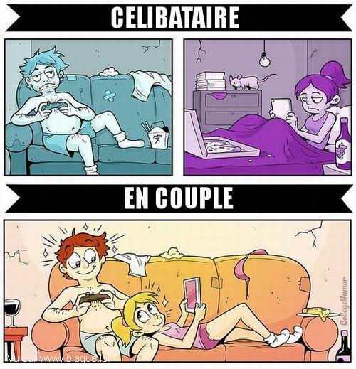 blague-dessin-en-couple