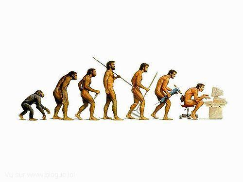blague-dessin-evolution-homme-ordinateur