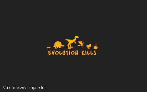 blague-dessin-evolution-tue
