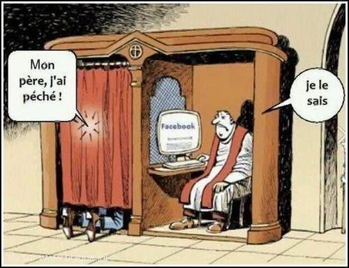 blague-dessin-facebook-cure