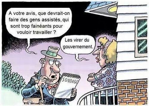 blague-dessin-faineant-gouvernement