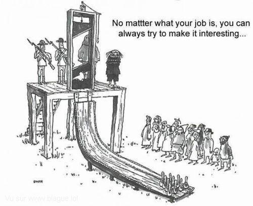 blague-dessin-guillotine-bowling
