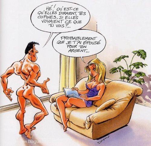 blague-dessin-homme-femme-couple