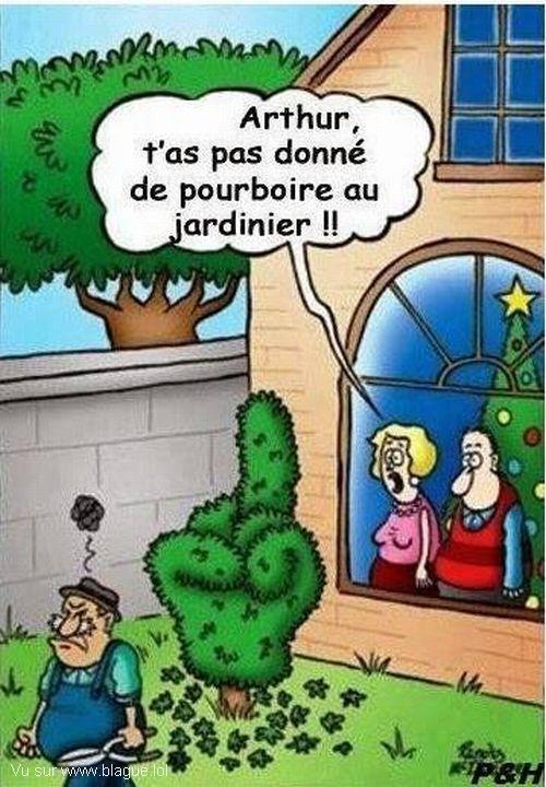 blague-dessin-jardinier-mecontent