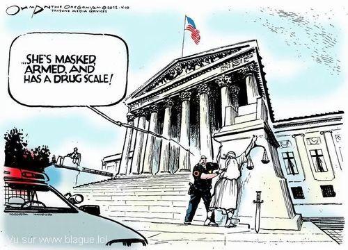 blague-dessin-la-justice-en-prison