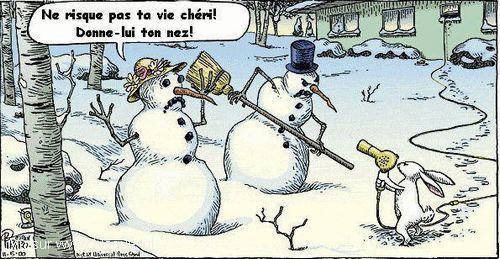 blague-dessin-lapin-braque-bonhomme-de-neige