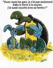 blague-dessin-le-lievre-et-la-tortue