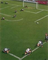 blague-dessin-ligne-terrain-football