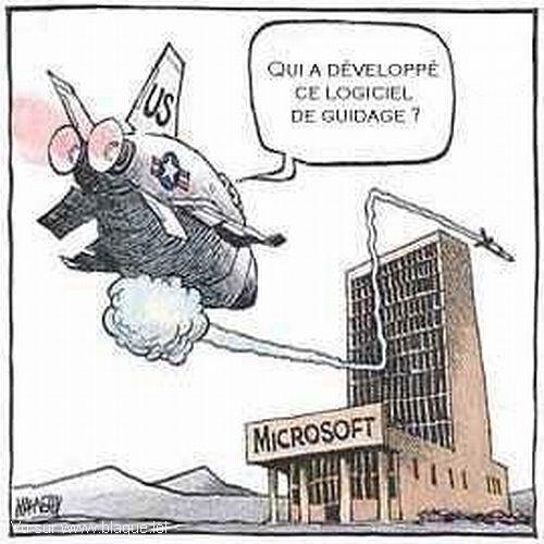 blague-dessin-logiciel-microsoft