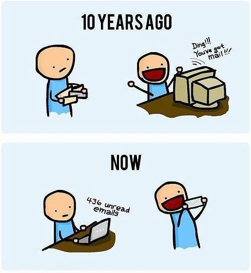 blague-dessin-mail-versus-lettre