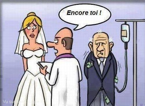 blague-dessin-mariage-frequent