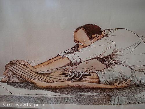 blague-dessin-massage-violent
