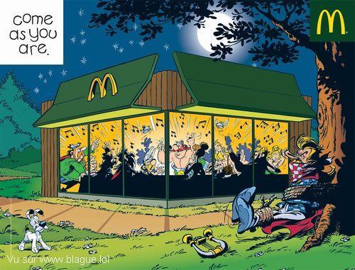 blague-dessin-mc-donalds-asterix