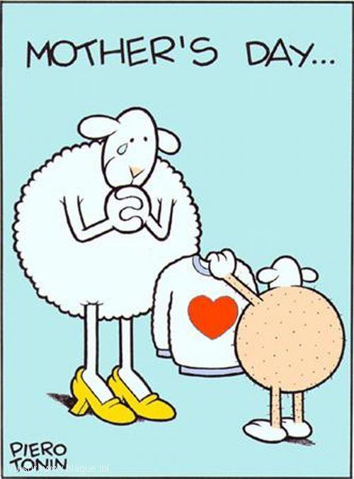 blague-dessin-mouton-fete-des-meres